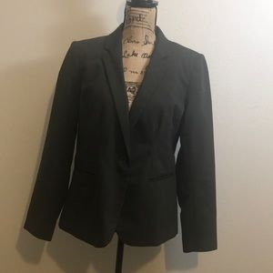 Apt 9 Tori's Jacket Dark Green - Size 14 -like new